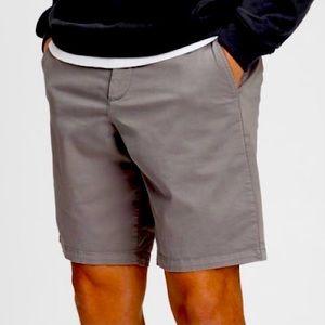 2 GAP Men's Shorts *NWT*